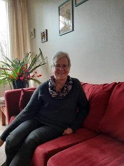 Pauline Som