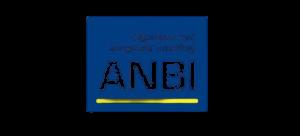ANBI logo1 removebg preview